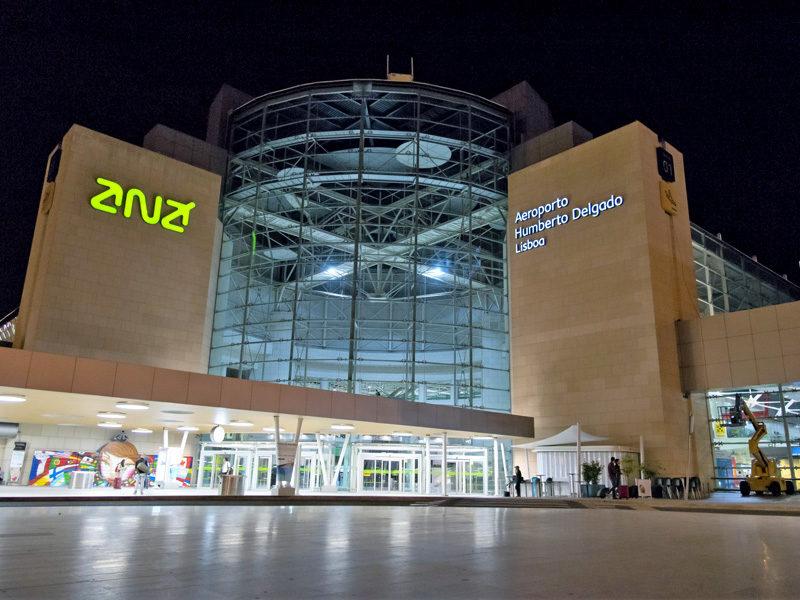 aeroporto_2